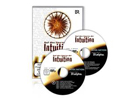 DVD Intuition